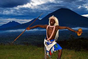 Rwanda Cultural Experiences | Realm Africa Safaris
