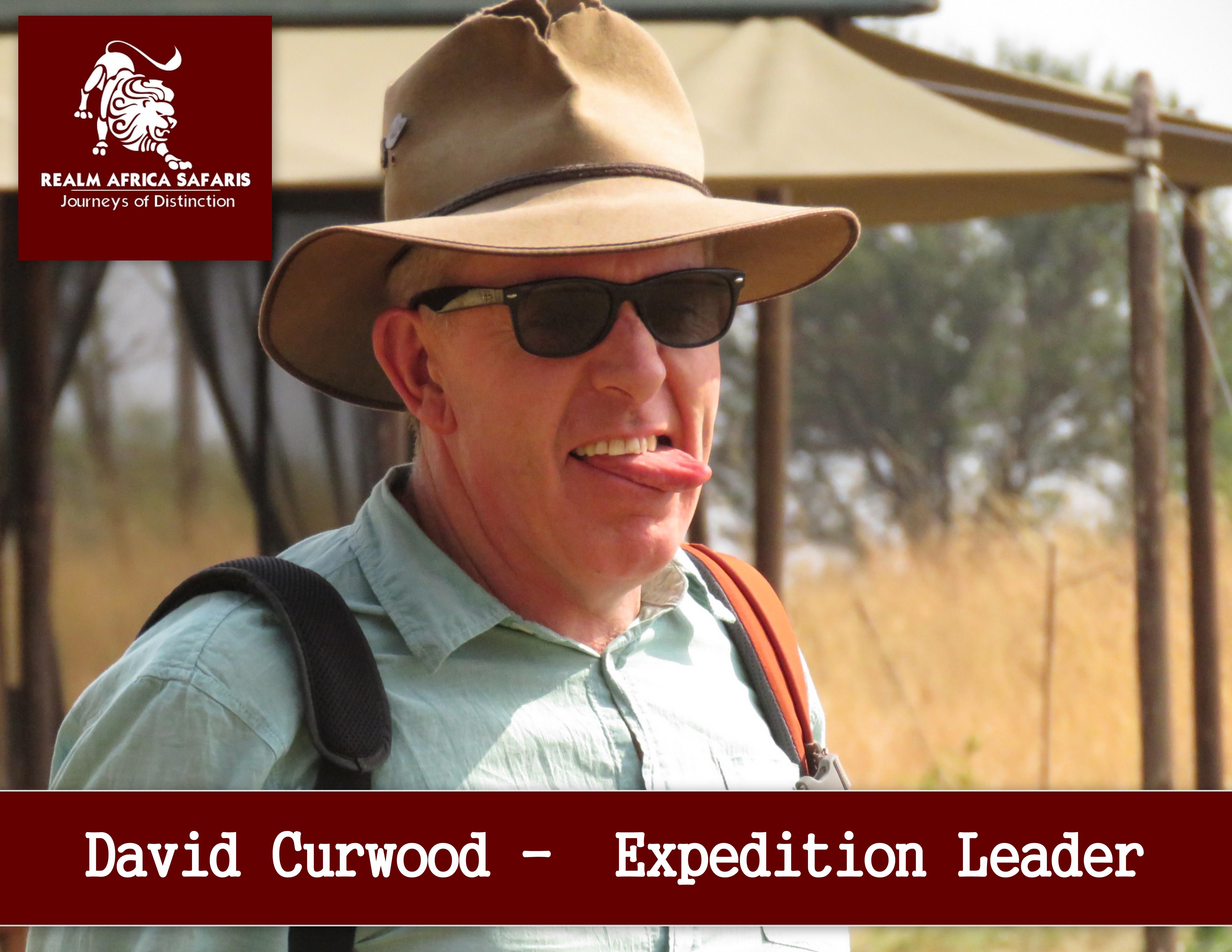 david-curwood