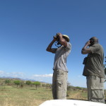 Top things to do and see in Kidepo