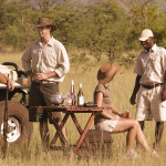 What to wear on Safari in East Africa