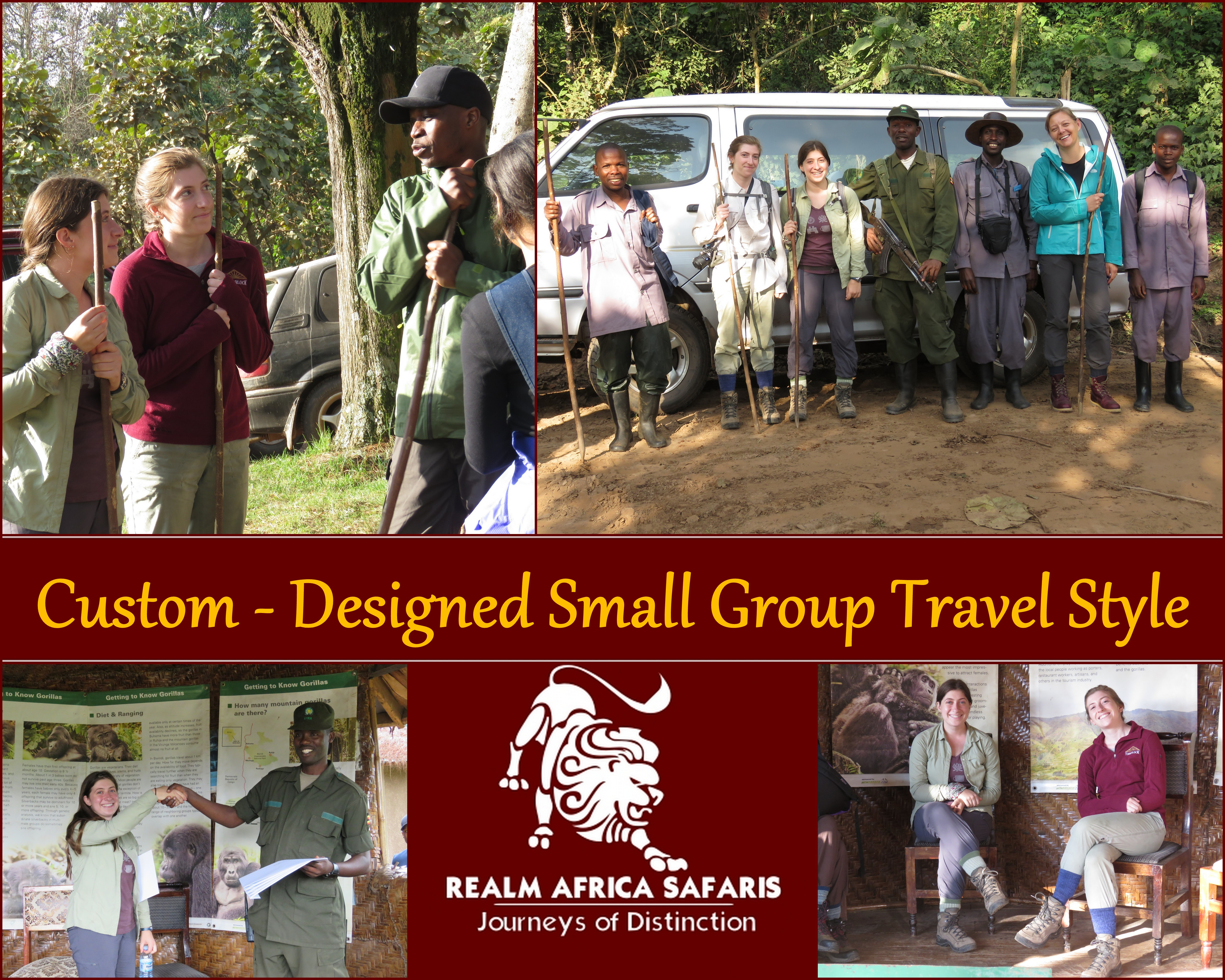 small-group-travel