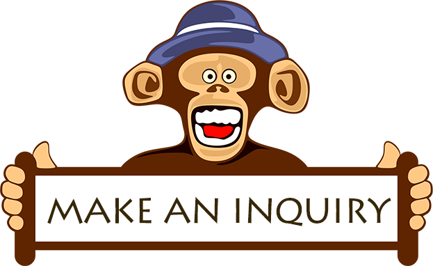 make-an-inquiry
