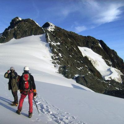 Uganda Safari to Mountain Rwenzori