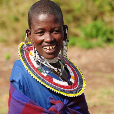Tanzania Safari - Cultural Experiences