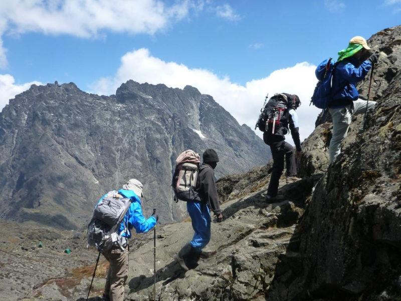 Rwenzori-Mountains-National-Park